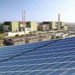 Jövőre a magyar napenergia lenyomja Paksot?