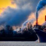 Visszafordíthatatlan éghajlatváltozások lehetnek 20 év alatt