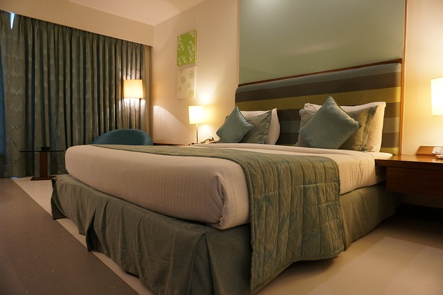 hotel-szálloda