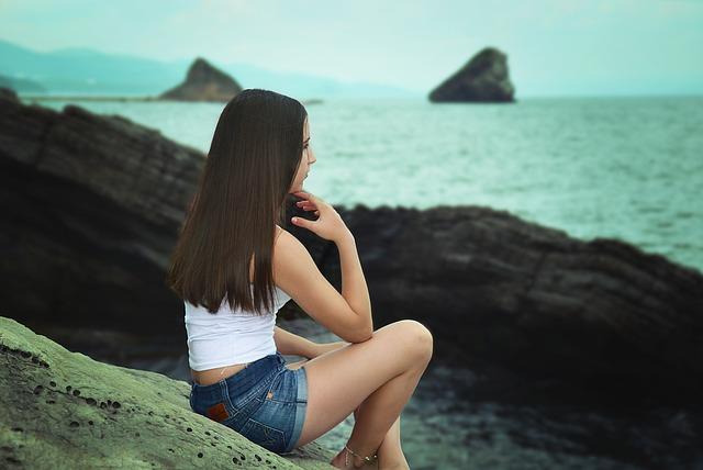 szomorú_tengerpart