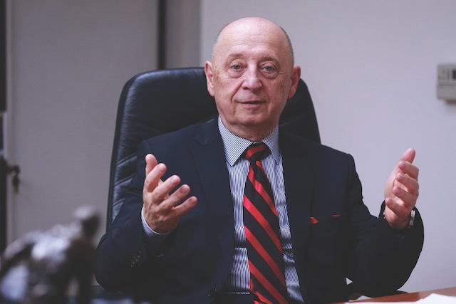 Gablini Gábor