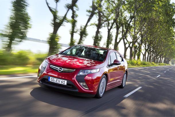 Opel ampera1