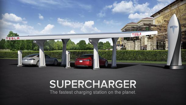 Tesla_supercharger_1