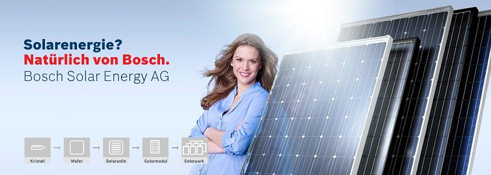 Bosch_Solar_Energy