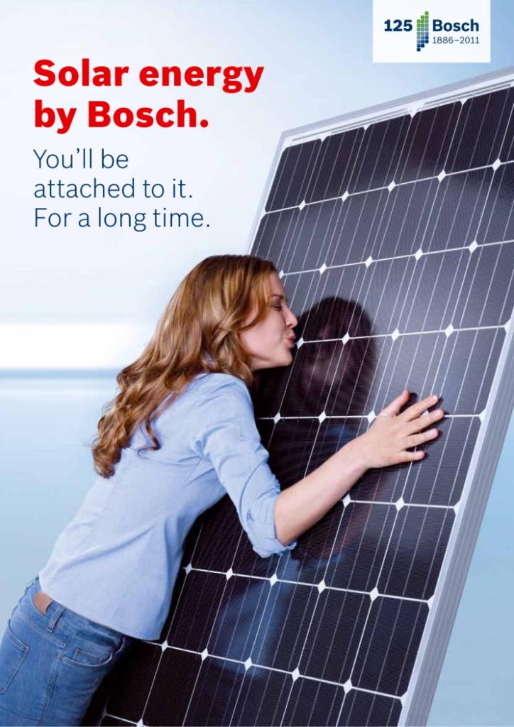 Bosch_Solar_Energy1