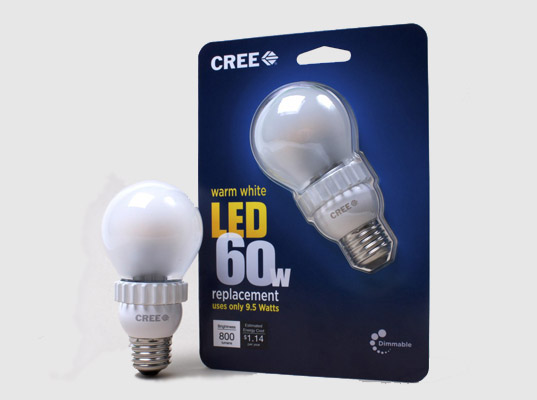 Cree-LED-Light-Bulb