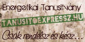 banner_tanusitoexpressz