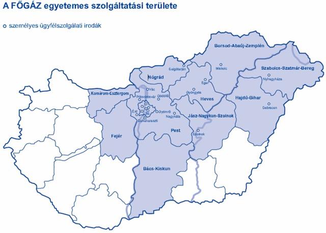 forrás: fogaz.hu