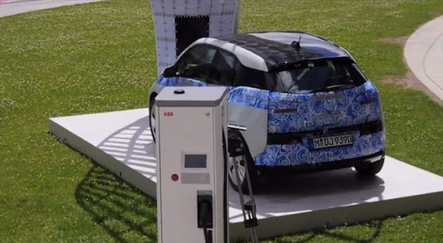 ABB_e_mobility BMW i3 ABB a Terra 53