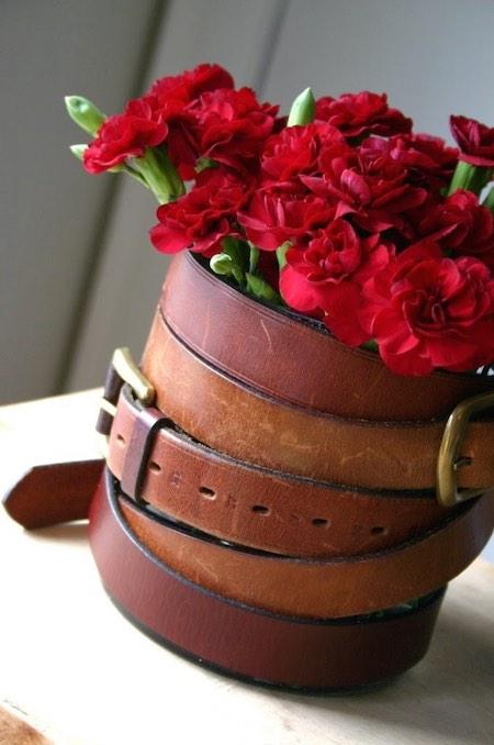 Virágtartó, diy, csináld magad, házilag