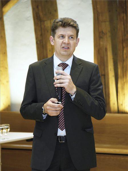 MTI Fotó: Filep István