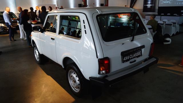 Lada 4x4 Classic1