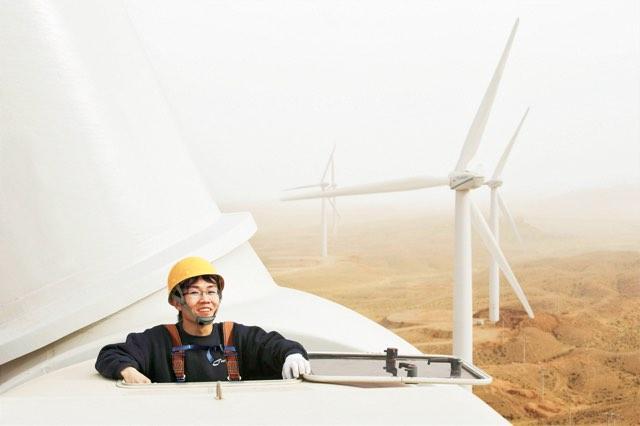 kép: nordex-online.com