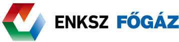 ENKSZ Főgáz logo