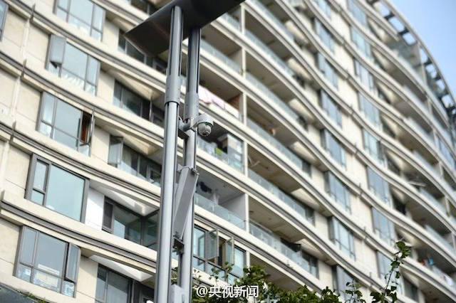 okos lámpaoszlop villanyoszlop
