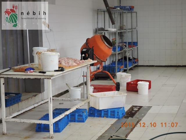 Gyros betonkeverő