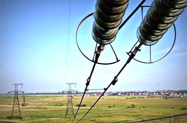 kép: ukrenergo.energy.gov.ua
