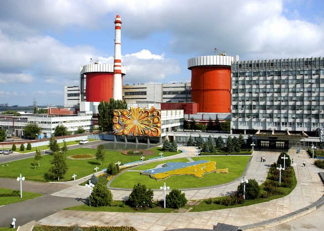 kép: energoatom.kiev.ua