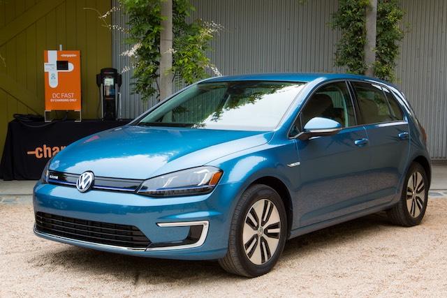 Volkswagen_VW_e-golf
