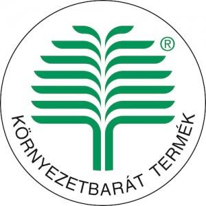 Környezetbarát termék, ökocímke
