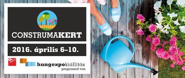 construma_kert2016