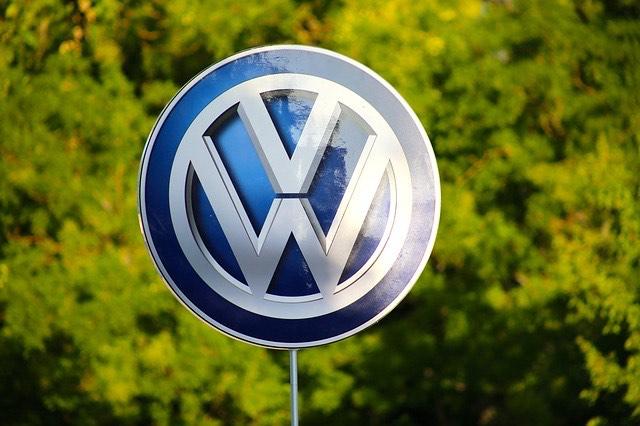 Volkswagen_VW