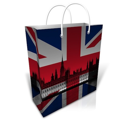 london-anglia_szatyor_angol