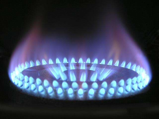 gázláng gázégő gáztűzhely