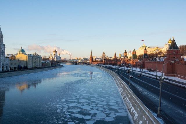 kreml_moszkva