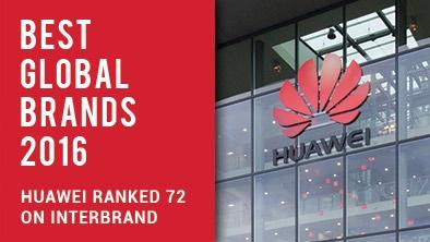 huawei-best-global-brands-2016