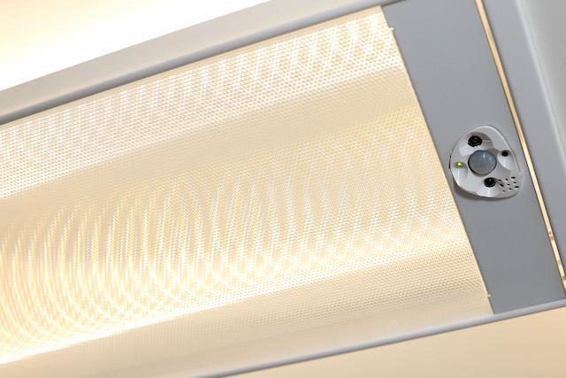 Feilo_Sylvania-Smart Lighting