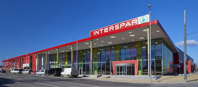 Interspar Erd 20170302-1