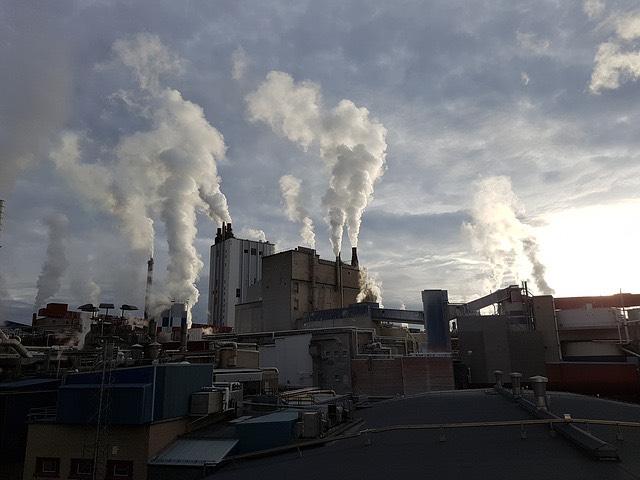 gyár_ipar_kémény_füst