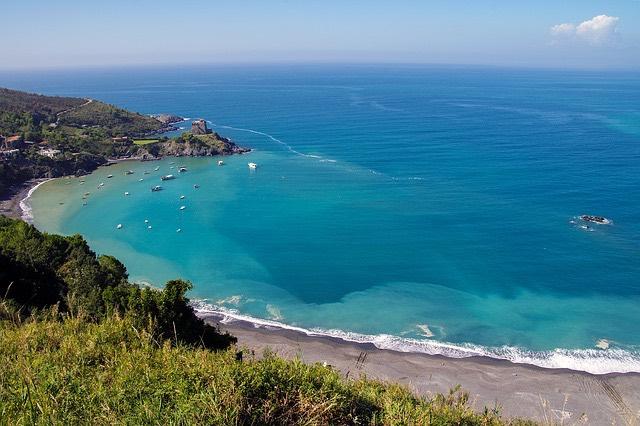 san-nicola-arcella-olaszország_tengerpart
