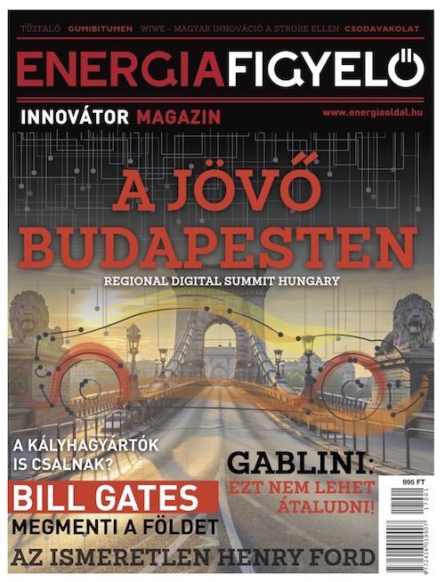 Energiafigyelő 20171_Borító 500
