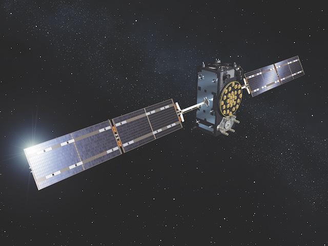 Artist_s_view_of_a_Galileo_Full_Operational_Capability_FOC_satellite
